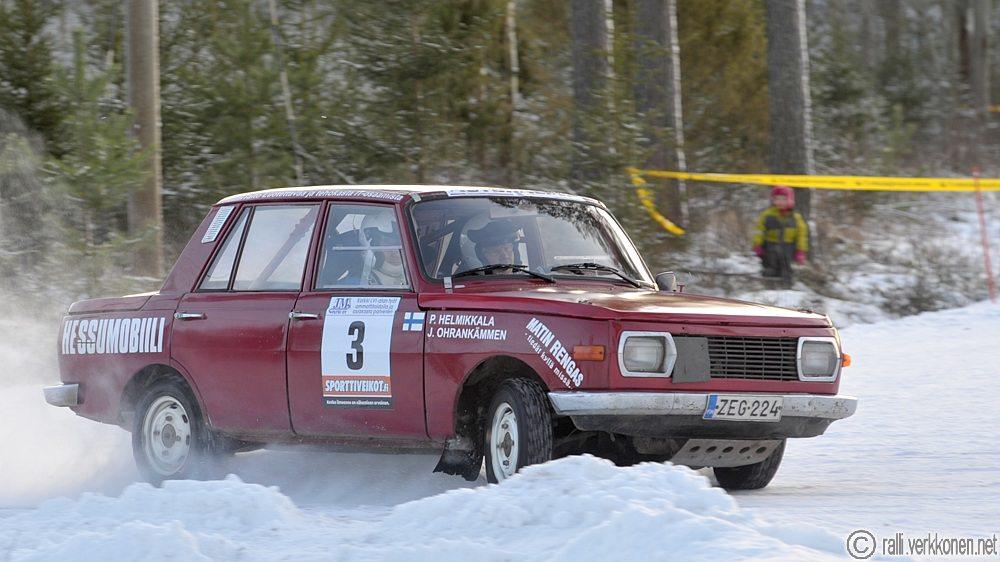 Quelle: ralli.verkonen.net