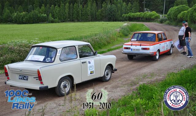 Quelle: suurajot.fi