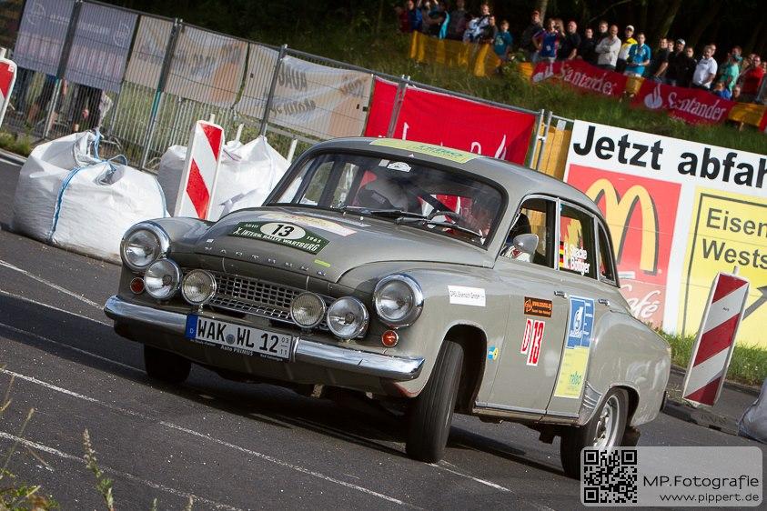Quelle: MP Fotografie www.pippert.de