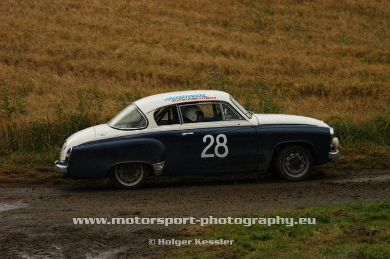 Quelle: motorsport-photography.eu/ Holger Kessler
