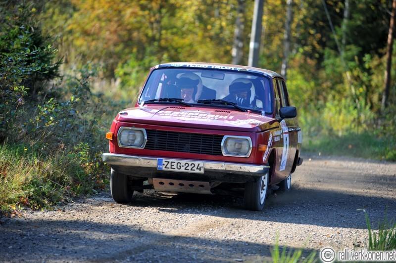 Quelle: ralli.verkkonen.net