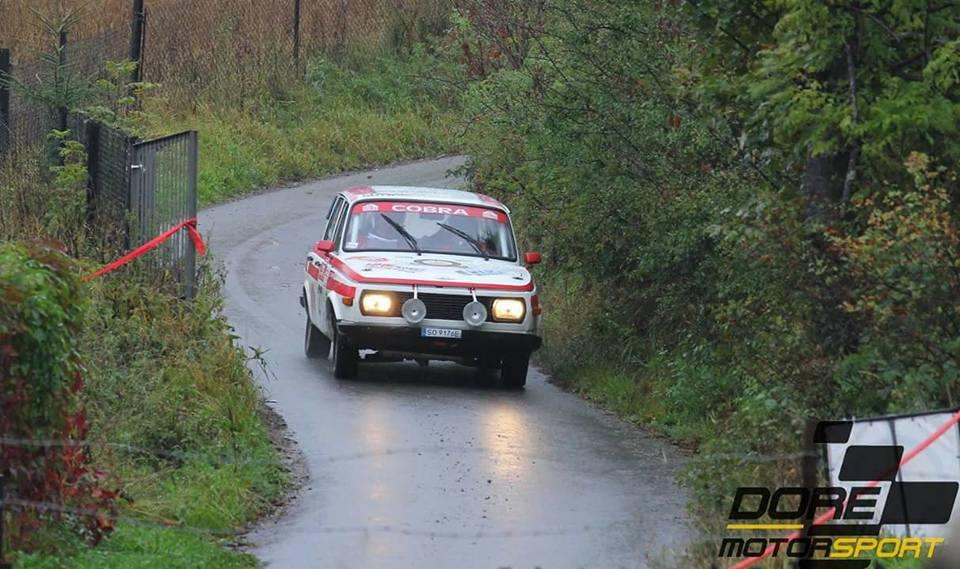 Quelle: Dore Motorsport
