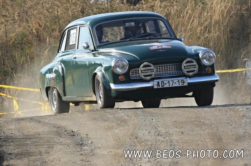 Quelle: Beos-Photo.com