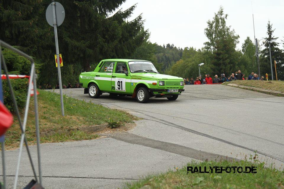 Quelle: Rallyefotos.de