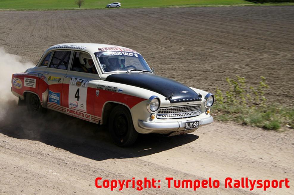 Quelle: tumpelo rallysport