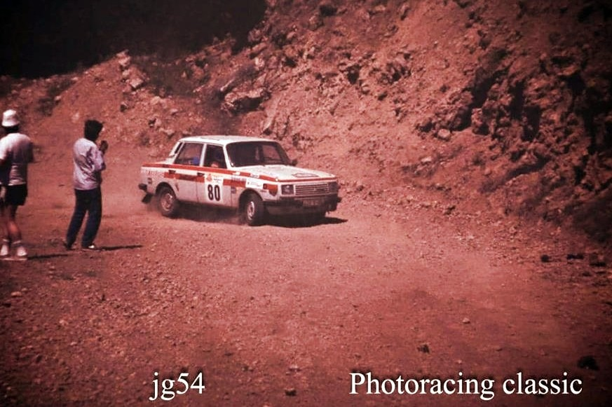 Quelle: jg54 Photoracing classic