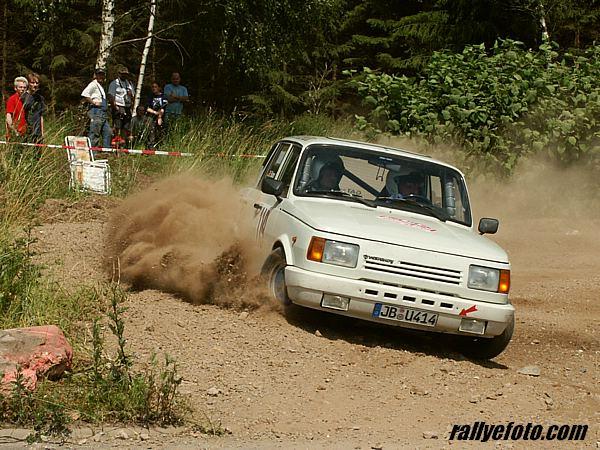 Quelle: rallyefoto.com