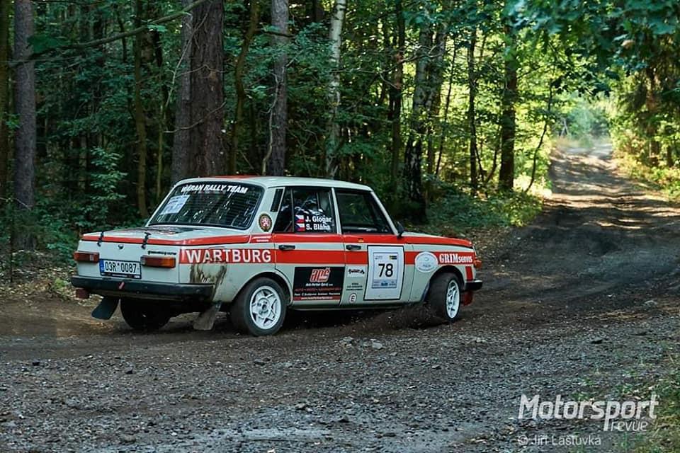 Quelle: Motorsport Revue