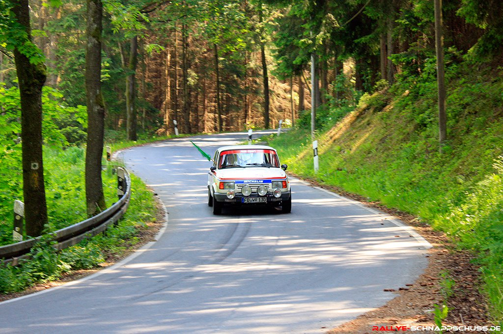 Quelle: Rallye Schnappschlüss.de