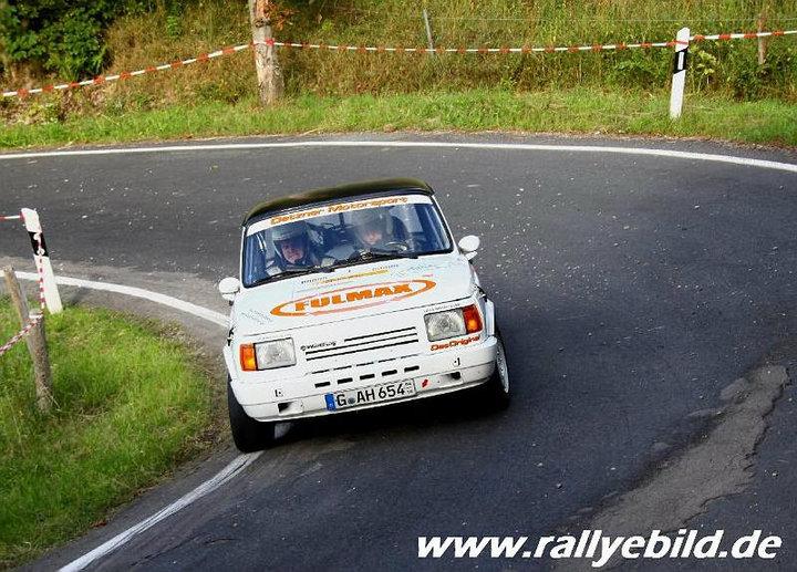Quelle: www.rallyebild.de
