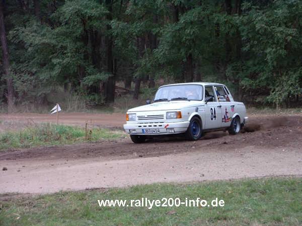 Quelle: rallye200-info.de
