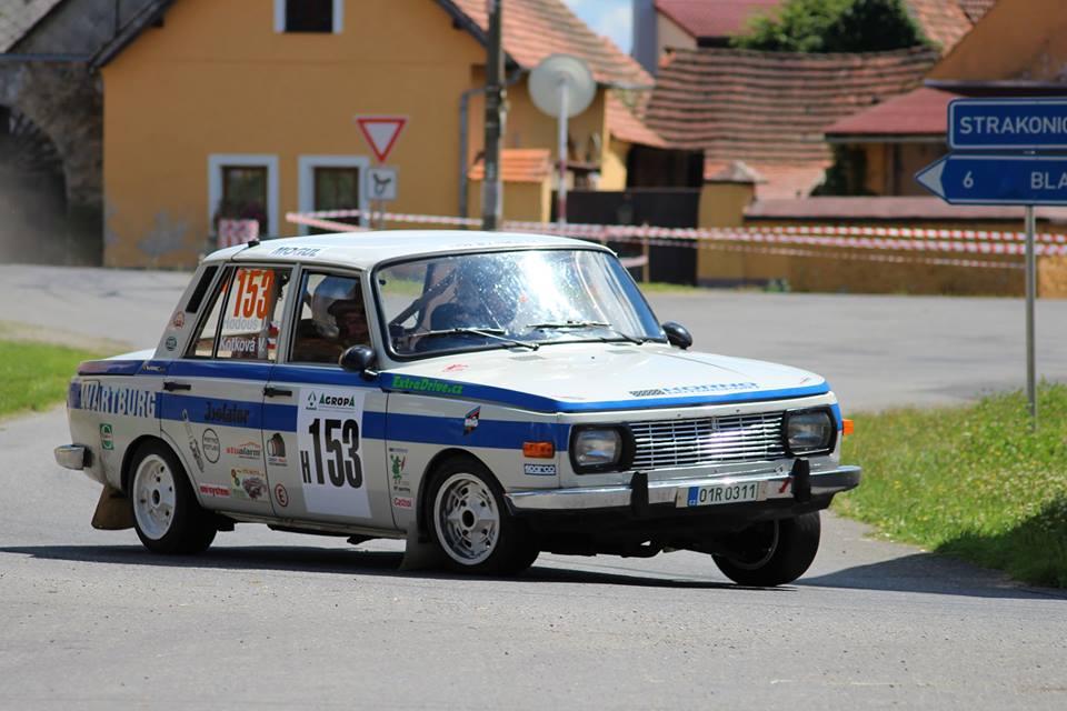 Quelle: KrtekRacingTeam.cz