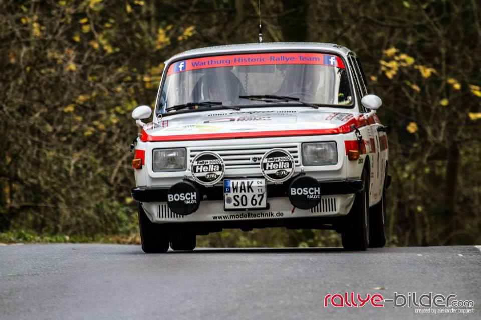 Quelle: rallye-bilder.com