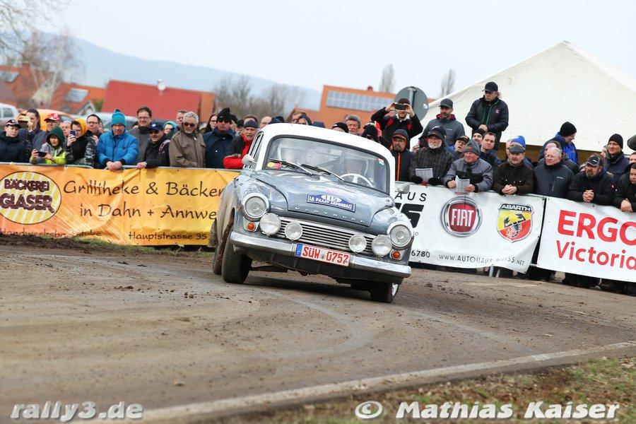 Quelle: rally3.de Mathias Kaiser