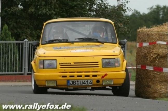 www.rallyefox.de