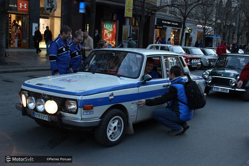 Quelle: MotorSvet/@PietroFotijev