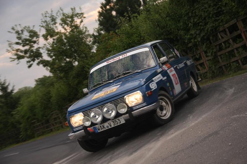 Quelle: jens569 / Rallye Magazin