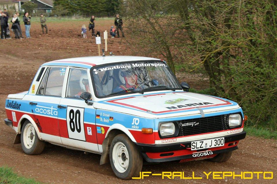 Quelle: JF - Rallyephoto