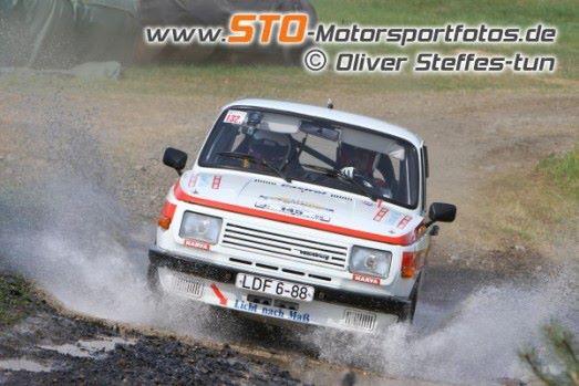 Quelle: STO-Motorsportfotos.de/@OliverSteffes-tun