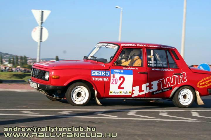 Quelle: rallyfanclub.hu