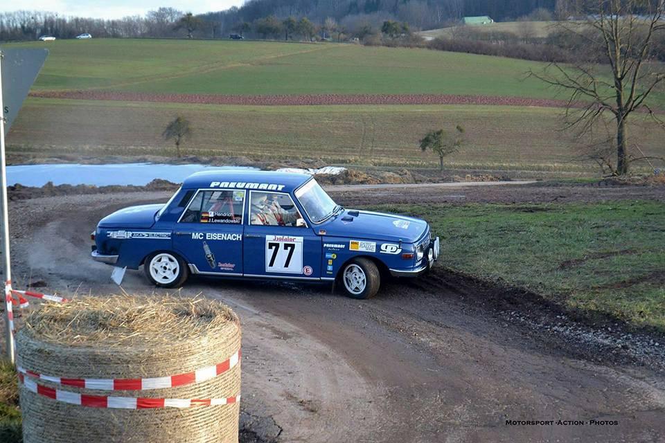 Quelle: Motorsport-Action-Photos
