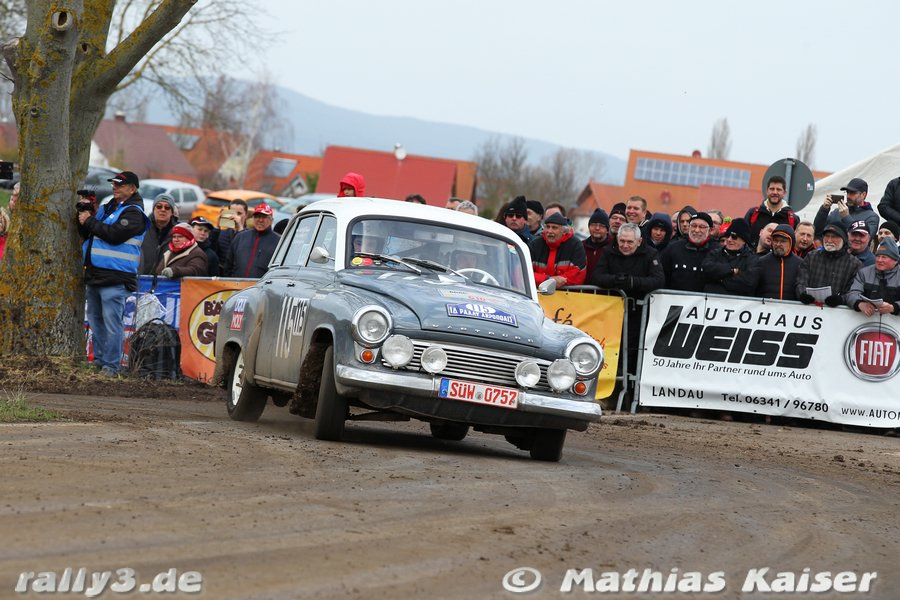 Quelle: rally3.de Mathias Kaiser