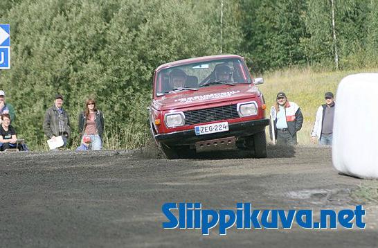 Quelle: Sliippikuva.net