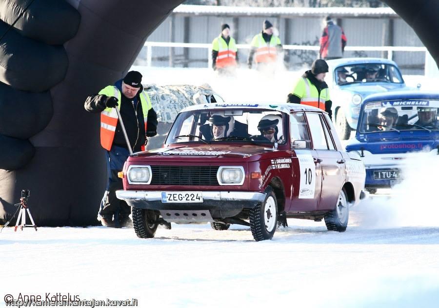 Quelle: kamerankanta.kuvat.fi