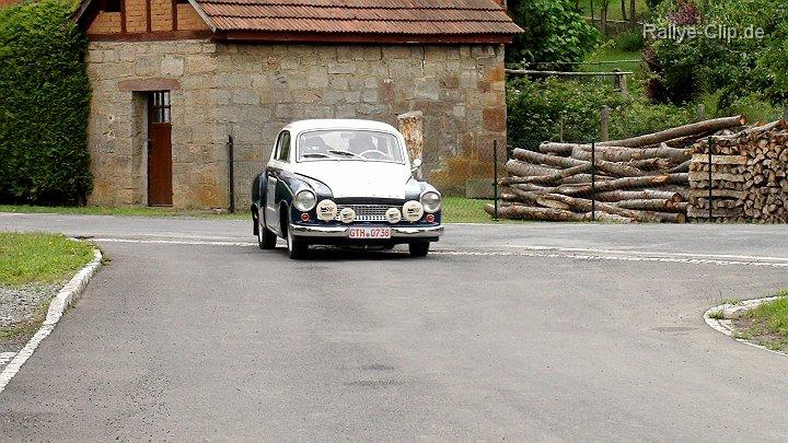 Quelle: Rallye-Clip.de