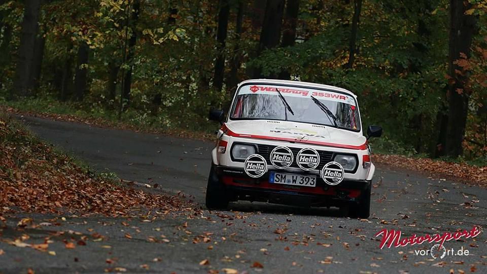Quelle: Motorsport vor Ort.de