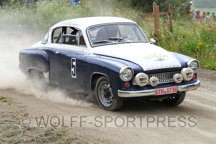 Quelle: Wolff-Sportpress