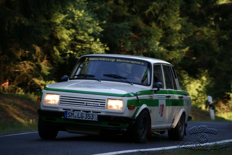 Quelle: SB Photo @ H&B Rallyesport