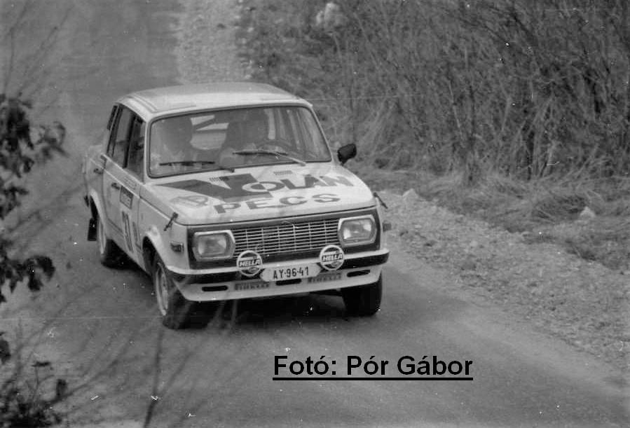 Quelle: Por Gabor