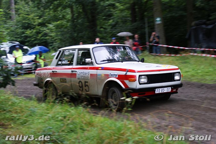 Quelle: rally3.de/@Jan Stoll