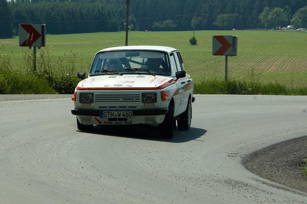 Quelle: www. rallyefan-impression.de