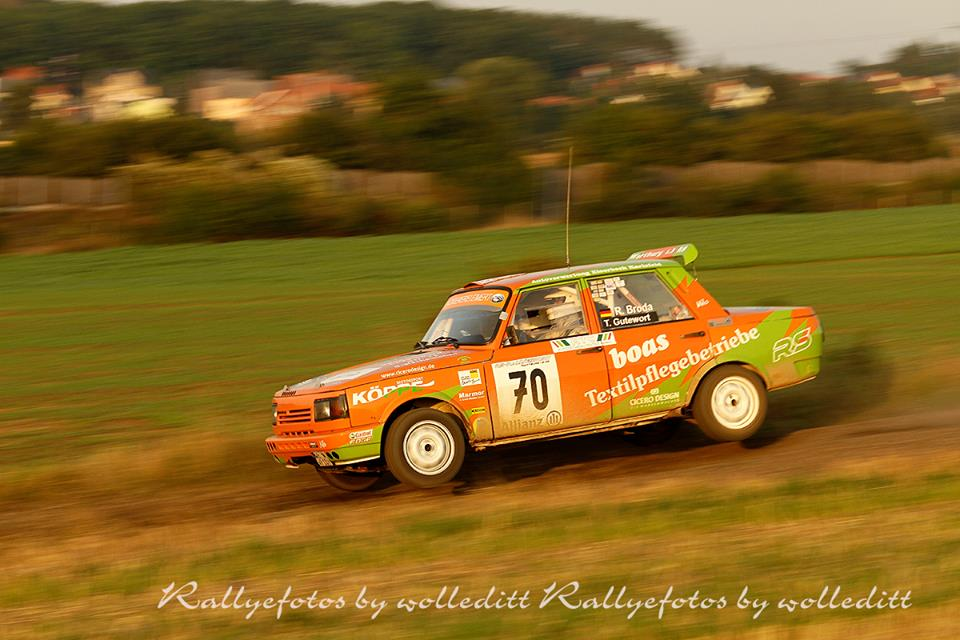 Quelle: Rallyefotos by Wolleditt