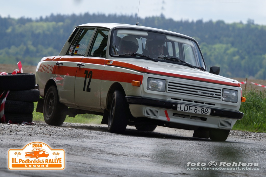Quelle: rtm-motorsport.wbs.cz/Foto@Rohlena