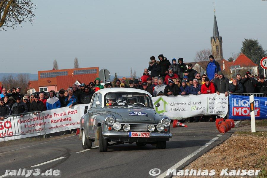 Quelle: www.rally3.de Mathias Kaiser
