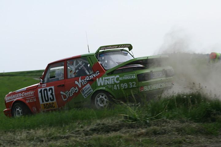 Quelle: RallyePixel.de