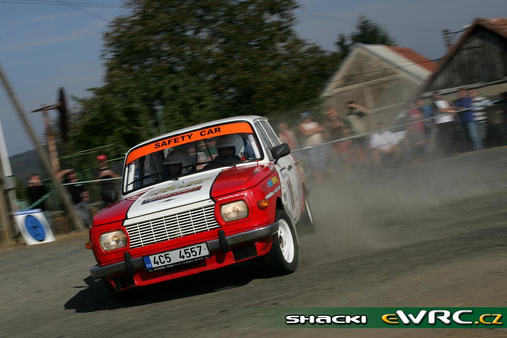 Quelle: e.WRC.cz/@shacki