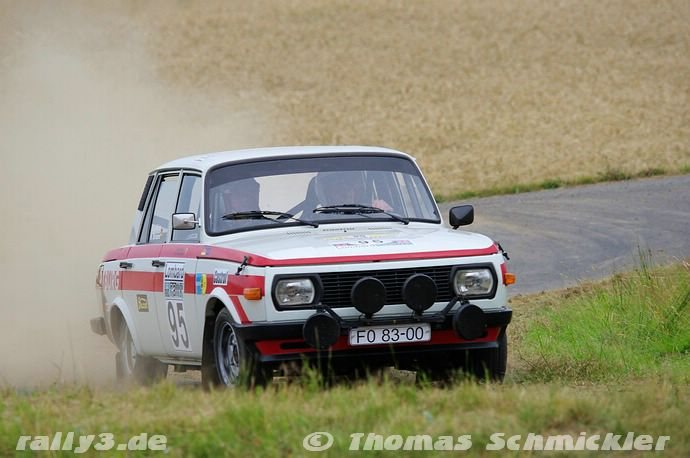 Quelle: rally3.de/@ThomasSchmickler