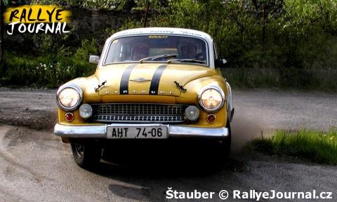 Quelle: stauber @ RallyeJournal.cz