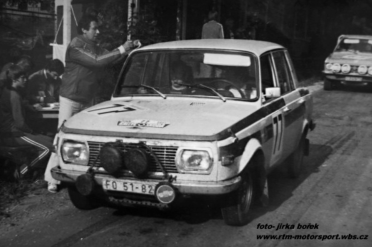 Quelle: rtm-motorsport.wbs.cz