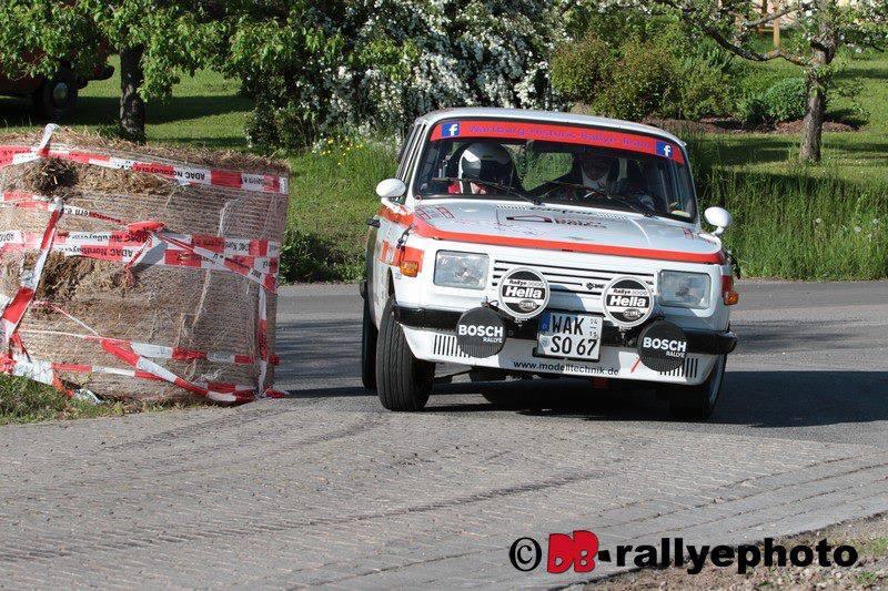 Quelle: DB-rallyephoto.de