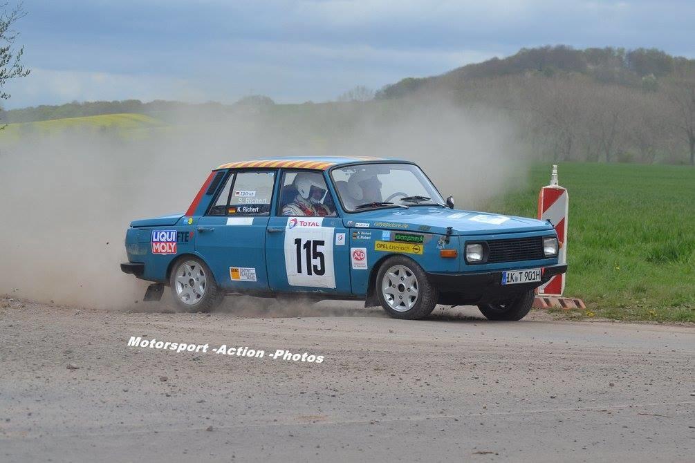 Quelle: MAP-Motorsport-Action-Photos