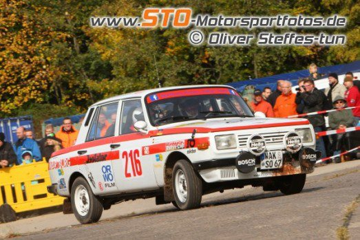 Quelle: STO-Motorsportfotos.de