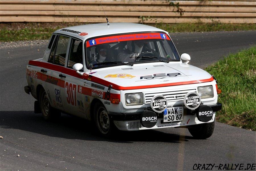 Quelle: Crazy-Rallye.de