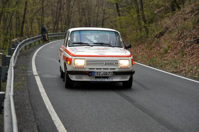 Quelle: fotoslavekpraha.rajce.net