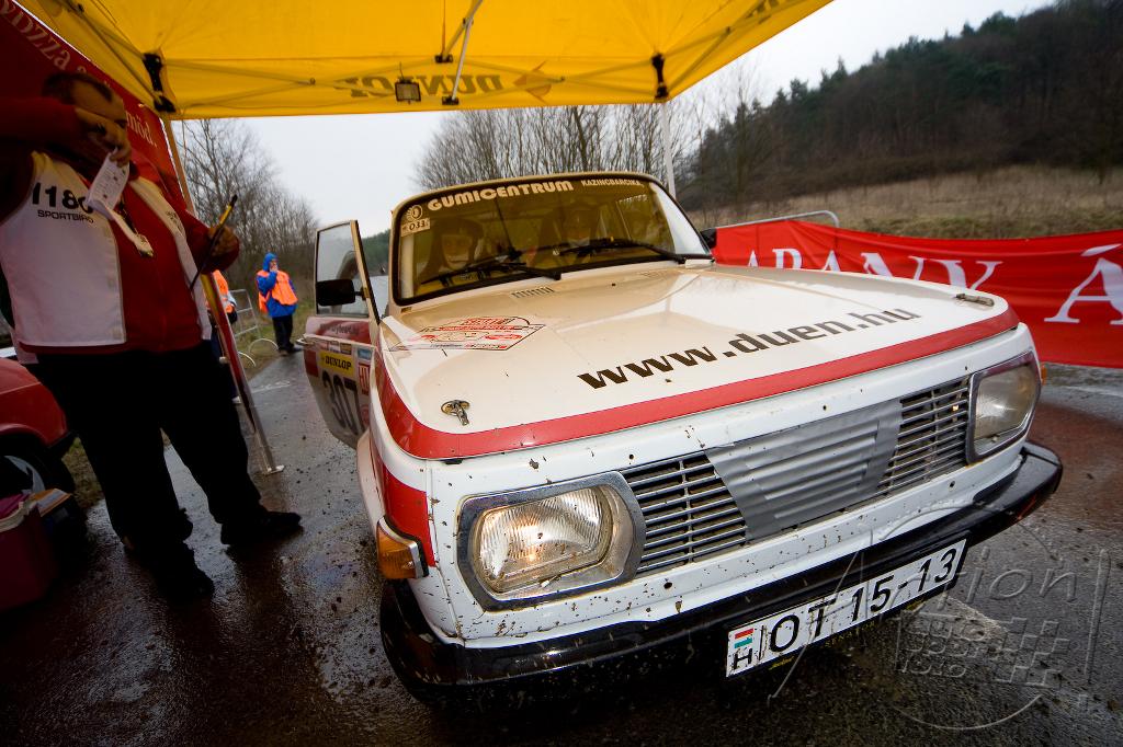 Quelle: Action Auto Sport Foto