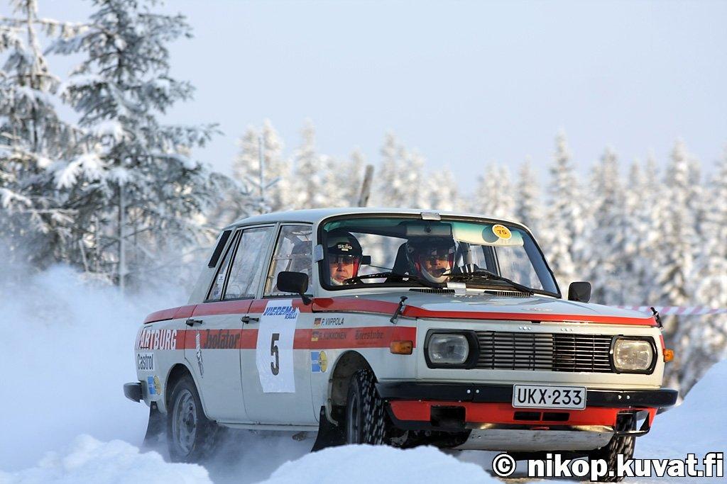 Quelle: nikop.kuvat.fi